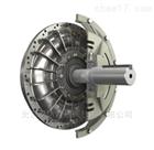 TRANSFLUID SKF限矩型液力偶合器