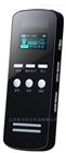 防暴录音笔-防爆音频记录仪