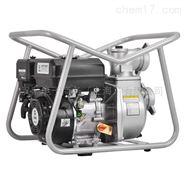 德國進口2寸汽油自吸抽水機