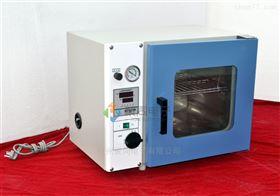 兰州真空烘箱DZF-6250自带真空泵