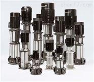 DOPAG泵,减压阀,密封圈,附件供应