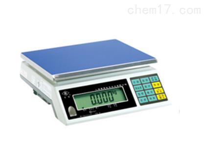 3KG/0.1G电子秤,上海6公斤精度0.2克电子称