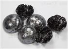 黑磷晶体(10g)