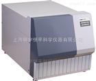 SHP8400PMS气体质谱