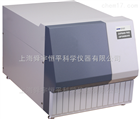 SHP8400PMS过程质谱