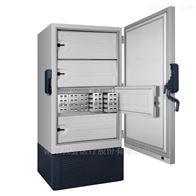 海尔Haier -86℃超低温保存箱 DW-86L828