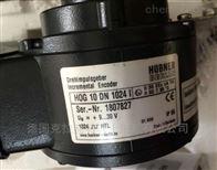 堡盟编码器GI355.0703130的工作范围