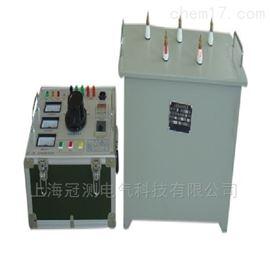 HDSF三倍频感应耐压试验装置生产厂家