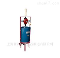 HKY-1HKY-1水灰比测定仪--参数使用