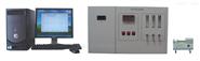紫外荧光定硫仪硫含量测定仪