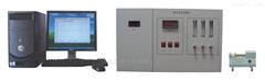 SH0686紫外荧光定硫仪硫含量测定仪