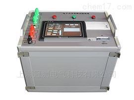 HDDF-10多倍频感应耐压试验装置生产厂家