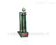 ISOBY160ISOBY160砂浆比长仪--操作厂家