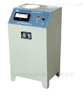 FYS-150FYS-150型水泥细度负压筛析仪--参数报价