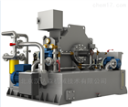TRANSFLUID KPTB调速型液力偶合器