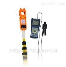HDGC3321高低压CT变比测试仪生产厂家