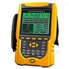 HDGC3550三相多功能用电检查仪生产厂家