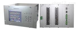 HDGC3580电能质量监测仪生产厂家