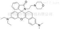 荧光染料pH-650 Ph敏感型荧光染料 激发发射波长650