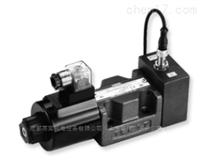 YUKEN控制阀DSGS-01-3C2-D24-SWP1C-50-L