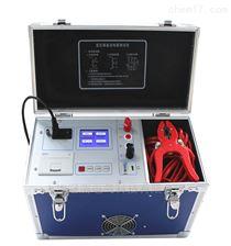 HDZR-20A变压器直流电阻测试仪生产厂家