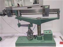 5000N沧州方圆仪器5000N水泥电动抗折试验机销售