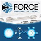 Force FluoroPhenyl 分析柱