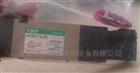 CKD电磁阀4KB219特价供应