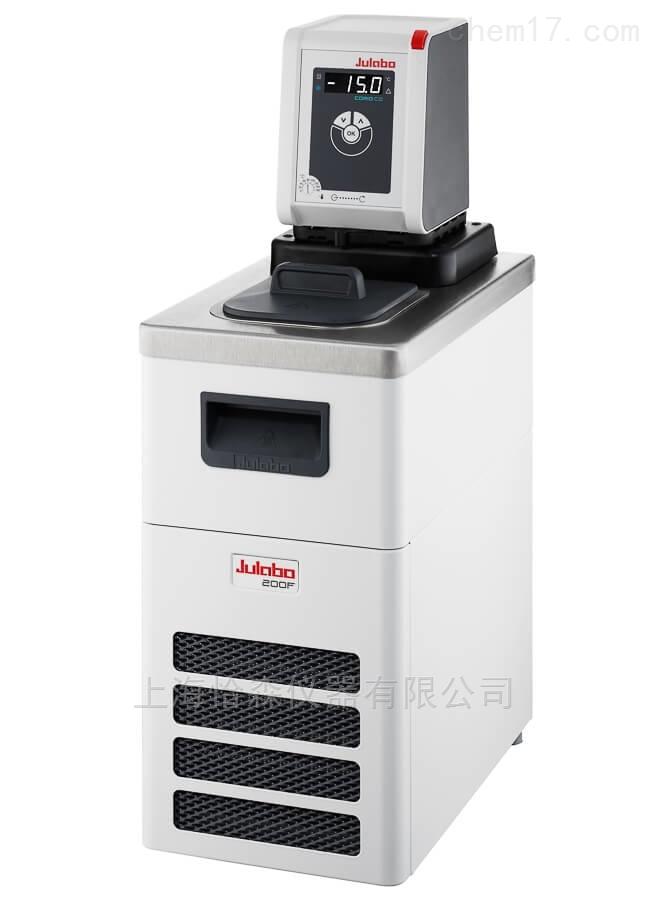 优莱博CD-200F通用恒温水浴