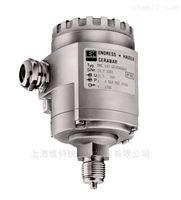德产E+H压力变送器PMD235-KB4H2EB1C