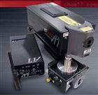 api xd laser高精度激光干涉仪代理
