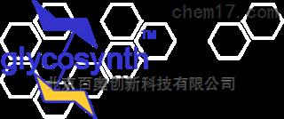 Glycosynth代理