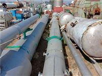二手强制外循环蒸发器回收报价