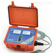加拿大格莱Stingray 2.0便携式多普勒流速仪