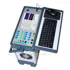 HDJB-1200A高精度六相微机继电保护测试仪