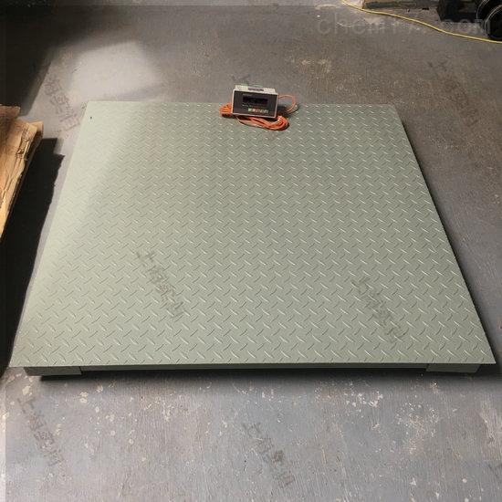 带RS232接口电子秤,连云港5吨电子磅称