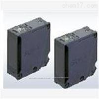 德国进口哈威HAWE压力传感器的主要用途