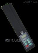 泽大仪器叶面积测量仪