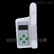 ZDYS-B丝瓜草莓无限破解版下载儀器葉綠素測定儀(兩參數)