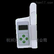 泽大仪器植物营养测定仪