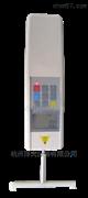 ZDS-1/ZDS-1S丝瓜app色版下载安卓儀器植物抗倒伏測定儀