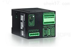 德国ROPEX温控器RES-403型代理商