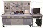 KHJS-03高级维修电工及技师技能实训考核装置