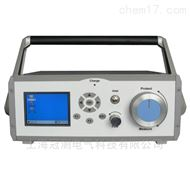 HDWS-242微机型SF6微水测量仪价格