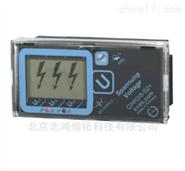 Kries电压显示器 北京志鸿恒拓