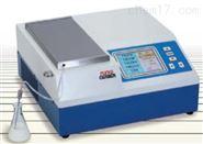 超声波牛奶分析仪