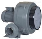 HTB100-203臺灣進口全風透浦式中壓多段式鼓風機