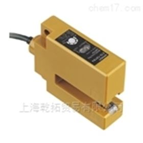 D4NS-1AFOMRON微型光电传感器安装与使用