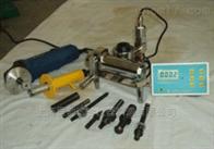 SHJ-40SHJ-40多功能强度检测仪--参数使用