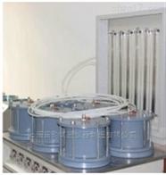 SHQSHQ混凝土透气系数测定仪--檌新报价